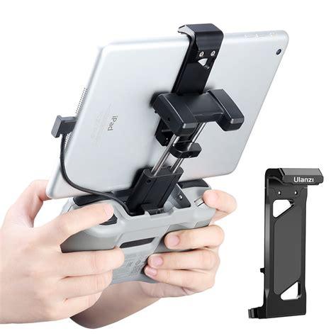 dji mini  tablet extender