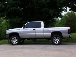 Sell Used 1998 Dodge Ram 2500 Twin Turbo 12 Valve 5 Speed
