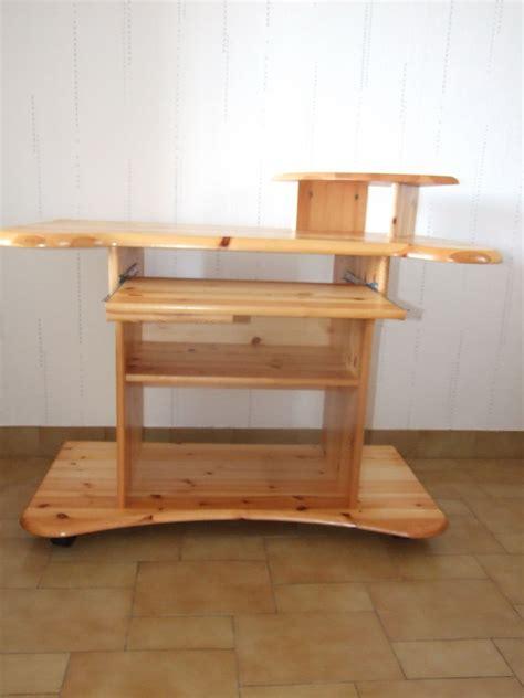 bureau okay meuble bureau fabulous meubles et linge de tablebureau