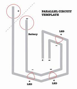 Parallel And Series Circuits Lesson Plan