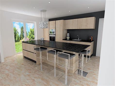 meuble haut cuisine noir laqu meuble haut cuisine noir laque meuble haut cuisine noir
