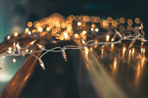 how to store net christmas lights learn how to store icicle lights after homesthetics inspiring ideas for your home