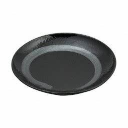 Teller Set Schwarz : schwarz silber geschirr sets japanische k che japanwelt ~ Whattoseeinmadrid.com Haus und Dekorationen