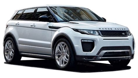 land rover range rover evoque coupe land rover range rover evoque price gst rates images