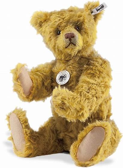 Steiff Teddy Bear Bears Replica Limited Edition