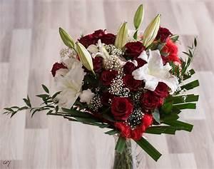 Bilder Von Blumenstrauß : sch ner blumenstrau foto bild pflanzen pilze flechten bl ten kleinpflanzen ~ Buech-reservation.com Haus und Dekorationen