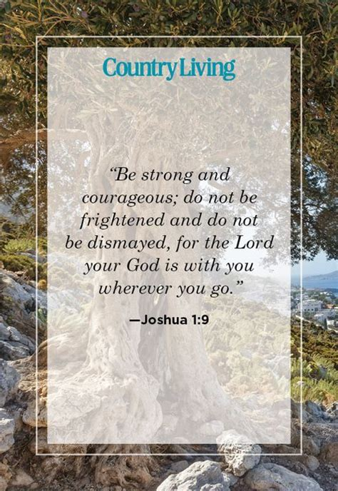 Verses of strength and protection of the lord. 20 Encouraging Bible Verses about Strength - Find Healing and Hope