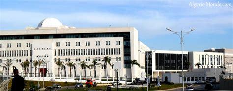 adresse ministere de l interieur algerie minist 232 res de l alg 233 rie