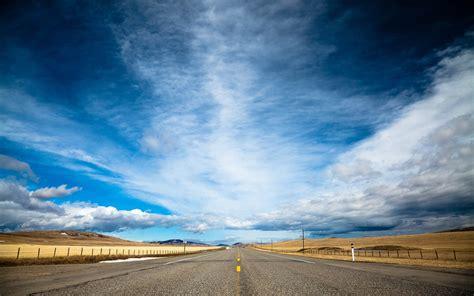 love wallpaper foto foto langit  indah  siang hari