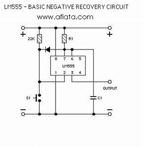 electronics schematic diagram basic lm555 part 4 With lm555 electronics schematic diagram three stage 8211 cycling timer circuit part 40