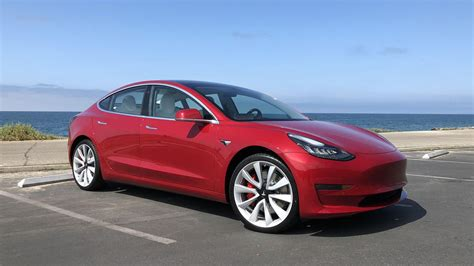 View Is Tesla 3 A Good Buy Images
