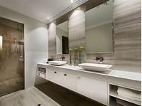 contemporary bathroom designs Contemporary Bathrooms | Perth Bathroom Packages