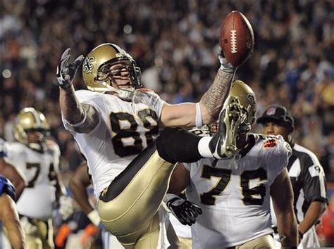 Super Bowl Xliv Photo 1 Pictures Cbs News