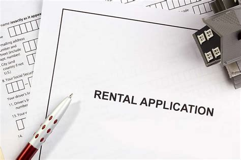 Maybe you would like to learn more about one of these? Rental Application Form +Free Templates
