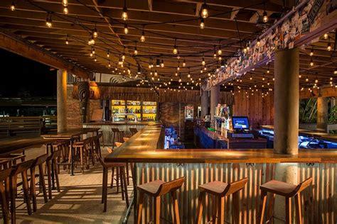 Tiki Bar by World Tiki Bar Islamorada Florida Postcard