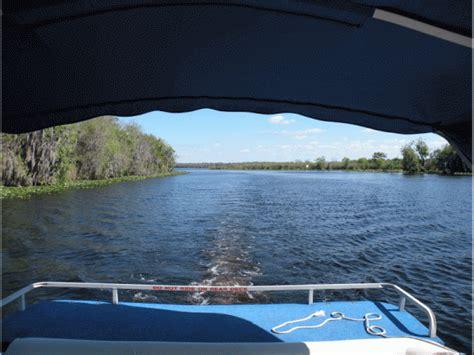 Pontoon Boat Rental Orlando by Pontoon Boat Rental
