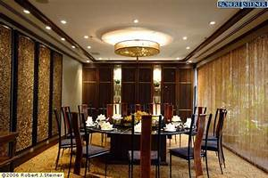 private dining room With restaurant with private dining room