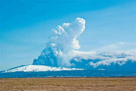 If you find that, write. Eyjafjallajökull - der isländische Vulkan, dessen Asche ...