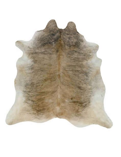 Tanning A Cowhide by Light Brindle Cowhide Rug Xl Cowhide Imports