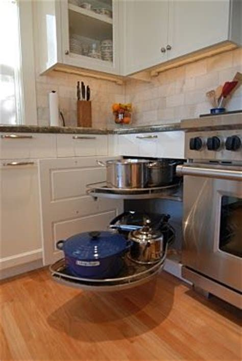 microwave kitchen cabinet 80 best images about corner storage ideas on 4121
