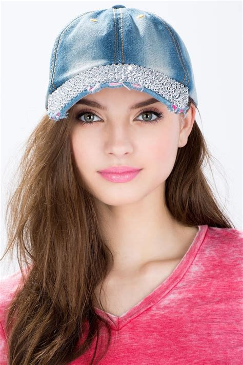 Picture of Saule Silinyte