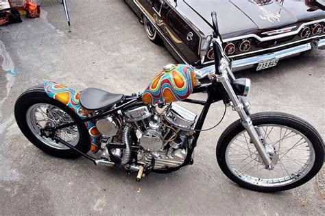 618 Best Images About All Bobber Pictures On Pinterest