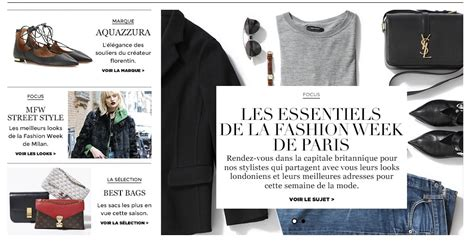 vestiaire collective journal du luxe fr actualit 233 du luxe