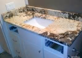 granite countertops peoria il traditional kitchen design