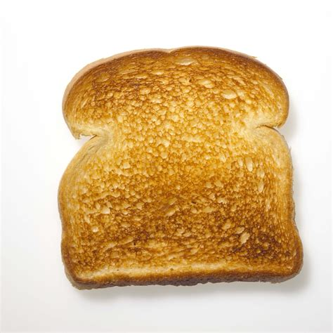 toast for one hilary clinton to be next president of the us