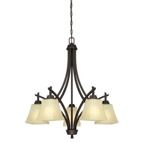 chandeliers and lighting fixtures chandeliers hanging lights the home depot