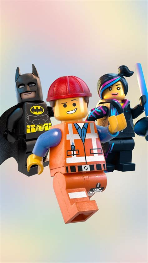 The Lego Movie Everything Is Awesome Favorite Movies