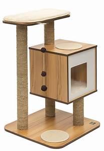 Futuristic Furniture Uk Transforming Cheap Modern Office