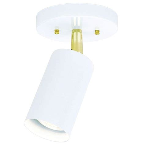 kitchen lighting ideas for low ceilings westinghouse 1 light white interior multi directional