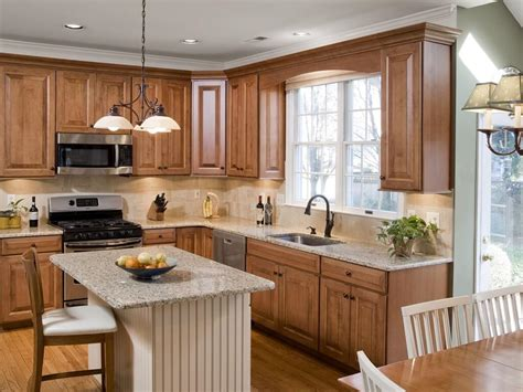 small l shaped kitchen remodel ideas kitchen designs ideas for small spaces l shaped large