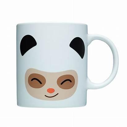 Teemo Panda Mug Merch Riotgames Riot Games