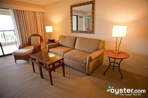 Two Bedroom Suite Pool Partial The Two Bedroom Two Bath Partial View Suite At The