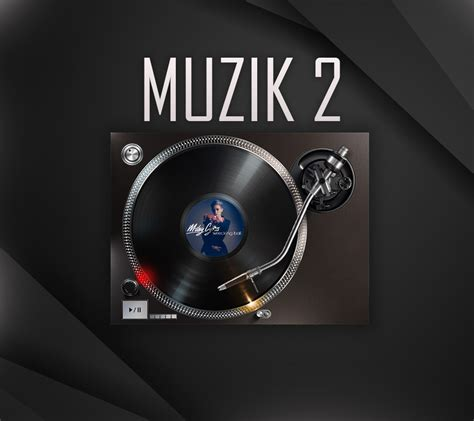 Animated Wallpaper Rainmeter - muzik 2 animated rainmeter skin by azizstark on deviantart