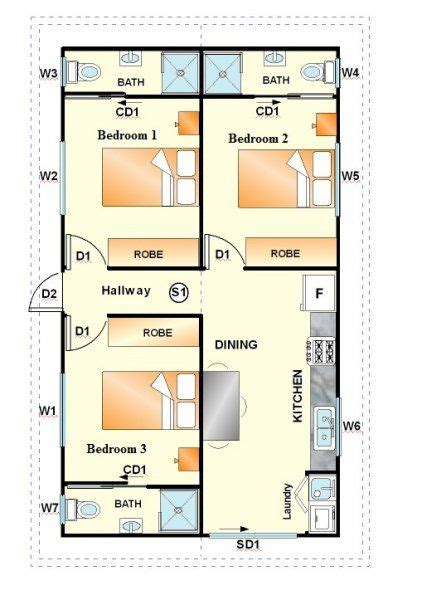 student granny flat approvals duplex designs