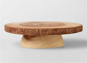 coffee tables under 50 furniture With black coffee table under 50