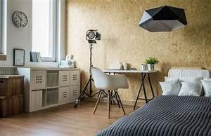 Zimmer Günstig Einrichten : wg zimmer einrichten darauf solltest du achten restyle 24 magazin ~ Bigdaddyawards.com Haus und Dekorationen