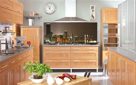 credence design cuisine crédence déco découvrez des photos de nos crédences