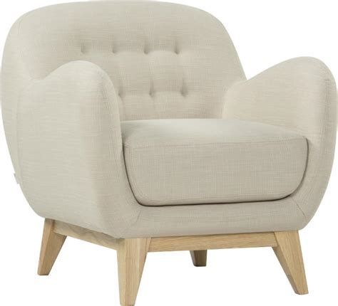 canapé fauteuil photos canapé fauteuil pas cher