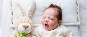 Wärmelampe Für Baby : schlafphasen schlafrhythmus baby im 1 lebensjahr ~ Yasmunasinghe.com Haus und Dekorationen