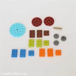 Best Preschool Halloween Books by Lego Fidget Spinner