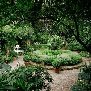 Ideen Für Gartengestaltung : gr ne sch ne pflanzen f r ihren garten gartengestaltung 60 fantastische garten ideen garten ~ Eleganceandgraceweddings.com Haus und Dekorationen