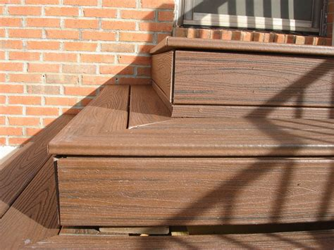 Trex Decking Problems 2017 by Top 70 Complaints And Reviews About Trex Composite Decking