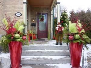 outdoor christmas decorating ideas home interior design