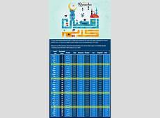 Pin by cabdicasiis on cabdicasiis Calendar, Ramadan