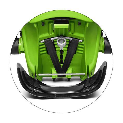 siege auto quel groupe siège auto evoluna i size avec base isofix lime green