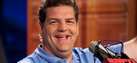 Mike Golic Net Worth 2020: Age, Height, Weight, Wife, Kids ...